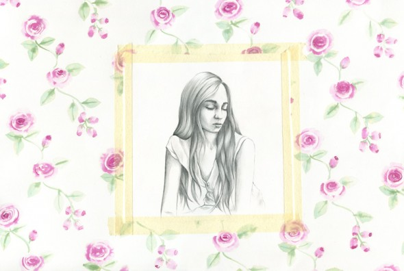 Wallflower-pt2