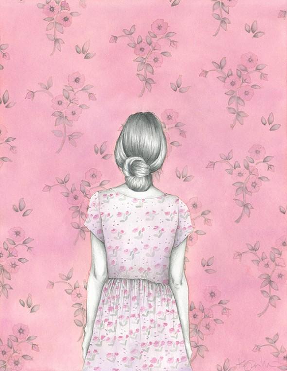 Back-Pink-Wallpaper1