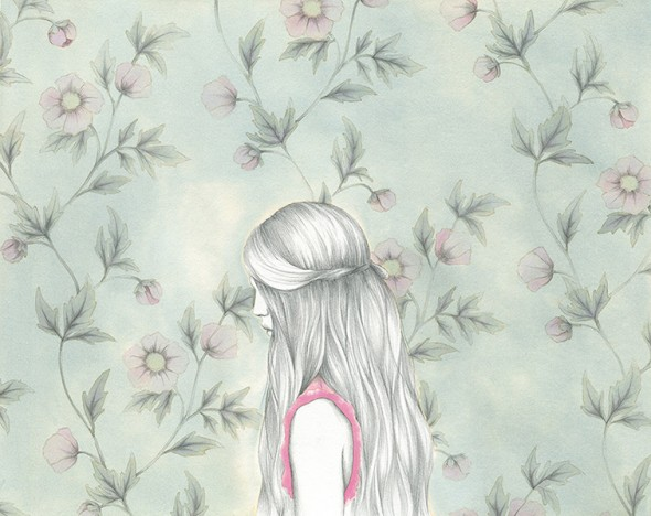 Flower-child-wallpapergreen1