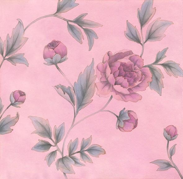 Pink-wallpaper-peony1