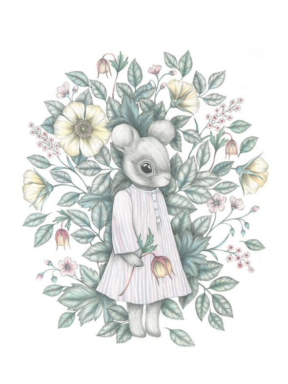 Mouse-meadow-web700