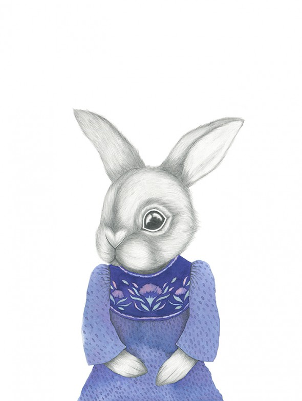 Rabbit-Purple-web700