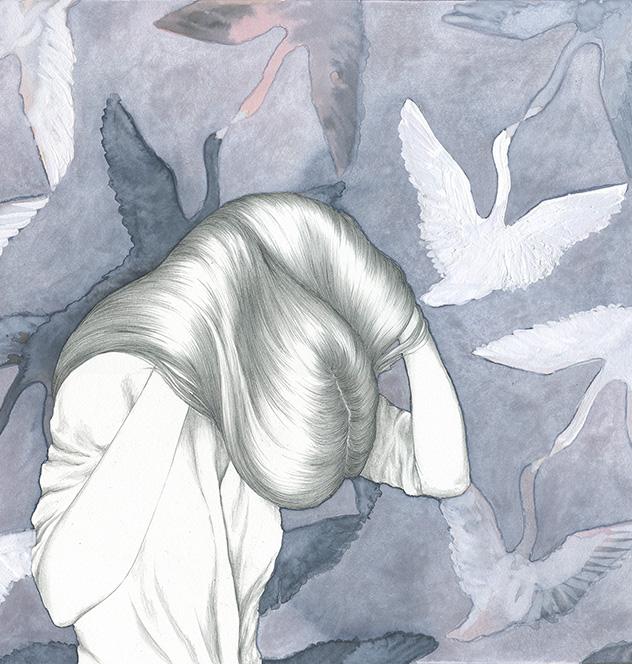 svanar-web-ikon